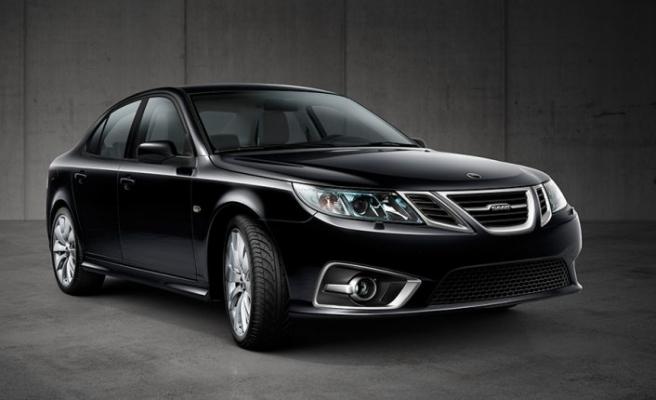 Bir Zamanların Efsane Araba Markası Saab Otomobillerine Ne Oldu?