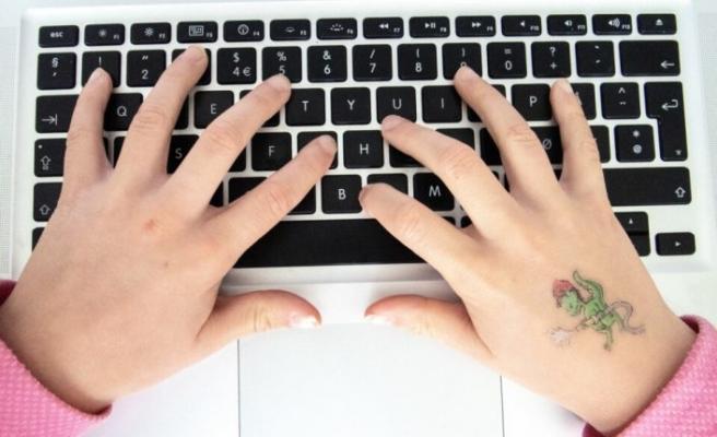 İsveç'te İnternet tacizcisine rekor ceza