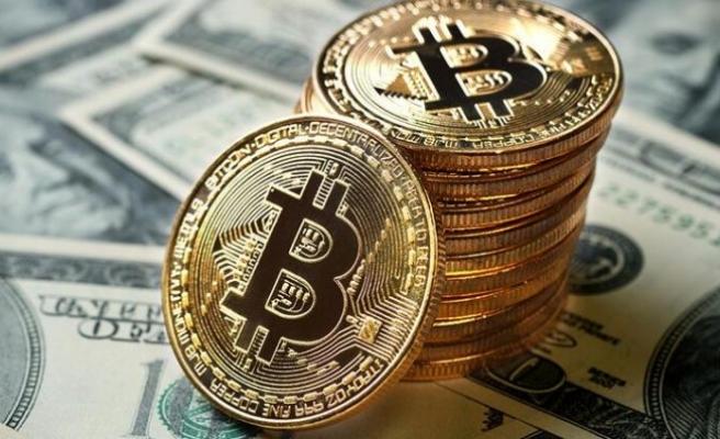 """İsveç Merkezli Vontobel Bank'tan Bitcoin Açıklaması! """"İlgi Yüksek Seviyede"""""""