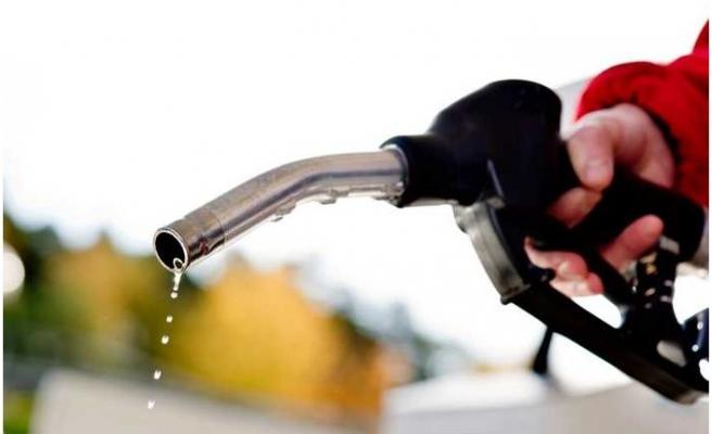 İsveç'te benzin ve motorine yeni zam