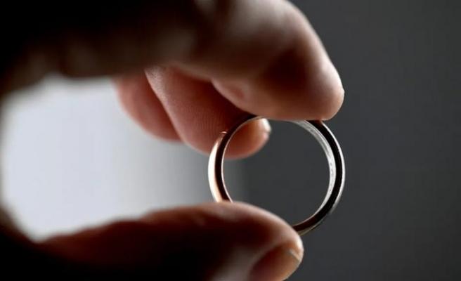 İsveç'te boşanma oranı artarken, yeni evlilik oranı düşüyor