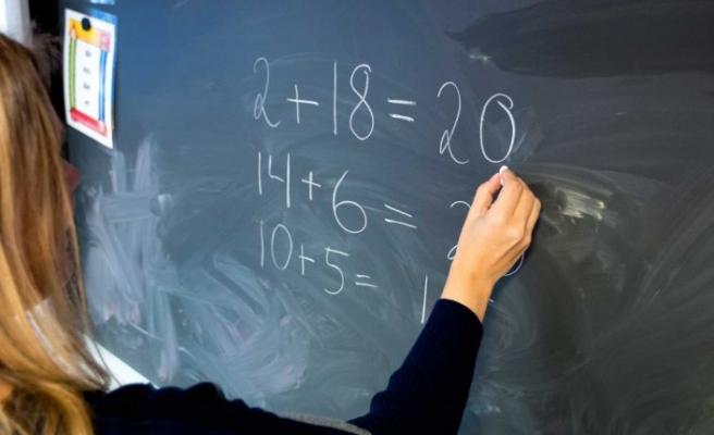 İsveç'te öğretmenlerin kişisel verileri yanlışlıkla ifşa edildi
