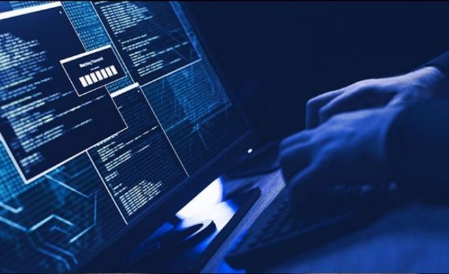 Poly Network'ten 600 milyon dolarlık token çalındı