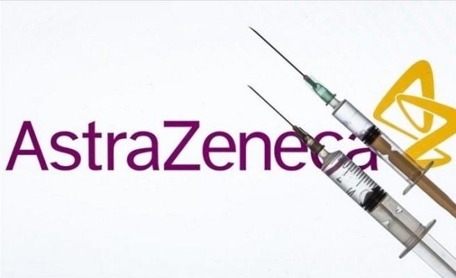 AB ve AstraZeneca aşı tedariki konusunda uzlaştı