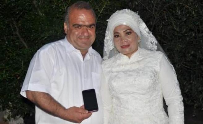 Evliliği Google Translate ile başladı! 4 ayda hayatı kabusa döndü