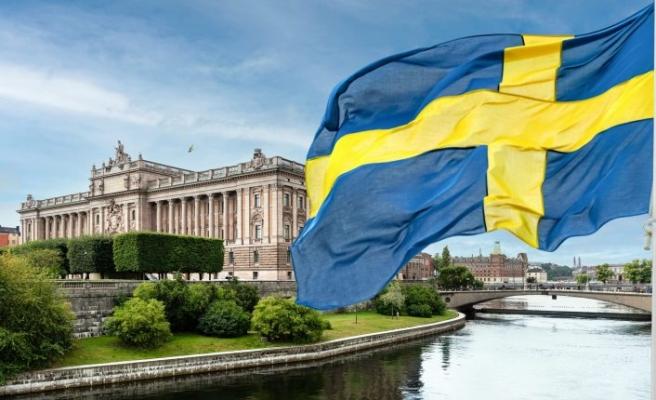 İskandinav illüzyonu: İsveç'in 'tarafsız' dış politikası