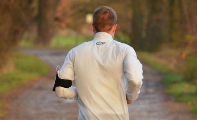 İsveç bilim adamları: Düzenli bir şekilde egzersiz yapmak kaygı riskini azaltabilir