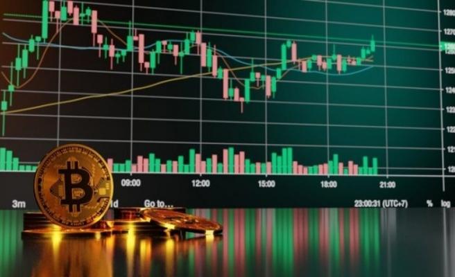 İsveç Merkez Bankası'ndan Bitcoin Uyarısı: Çökebilir!