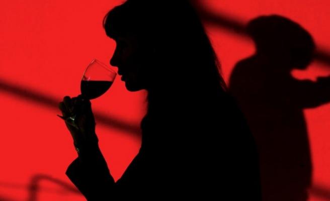 İsveç'te alkol tüketiminde büyük artış