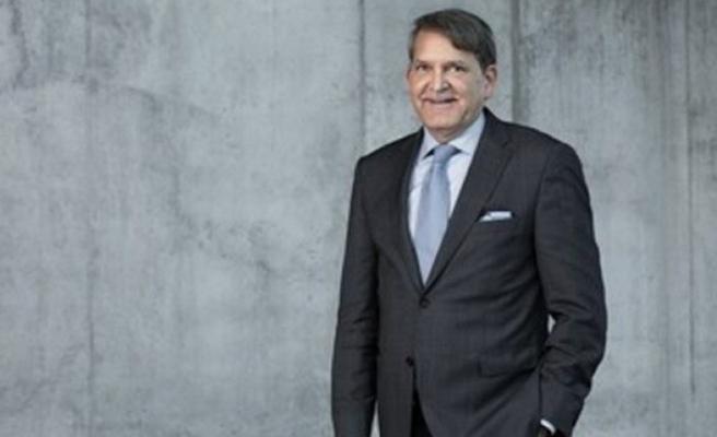İsveçli  yatırımcı Türk şirketleri radarına aldı
