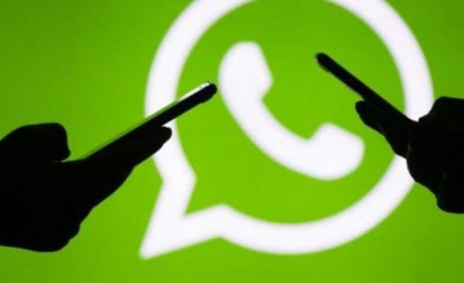 WhatsApp sesli mesajlarla ilgili yeni dönemi duyurdu