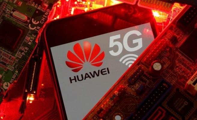 Huawei, İsveç'in 5G yasağına itiraz etti