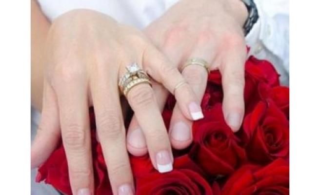 71 yaşındaki kadınla evlenen 21 yaşındaki gence vize verilmedi