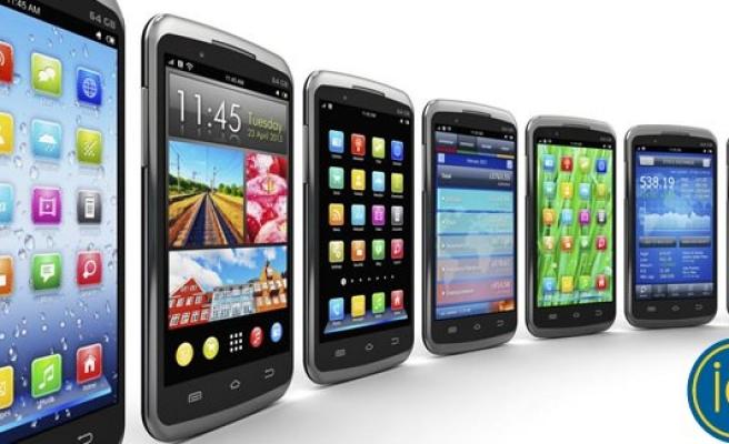 Akıllı Telefonlarda en büyük sorun Freak!