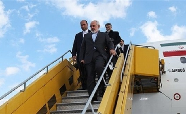 Amerika'dan İsveç'e ''İran'la iş yapmayın''uyarısı