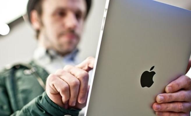 Apple bu sorunu bir türlü çözemedi!