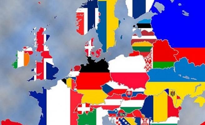 Avrupa'nın en tembel ve en çalışkan vatandaşları