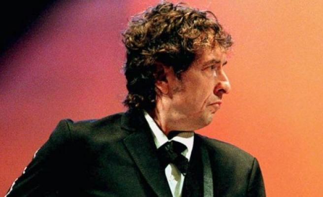 Bob Dylan'dan şok karar: İsveç'e gelmiyor...