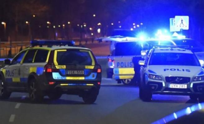Çete şavaşları kızıştı: 1 kişi yol ortasında infaz edildi