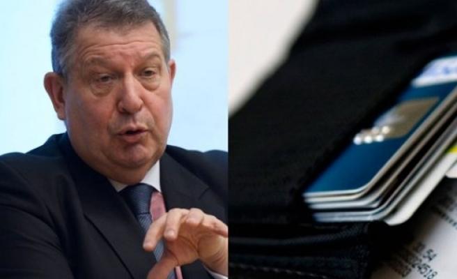 Cüzdan Çalan İsveçli Yöneticiye Para Cezası