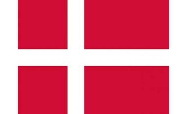 Danimarka'da din değiştiren mültecilere oturma izni