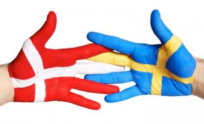 Danimarka ve İsveç'te 'vergi yükü' rekor seviyede