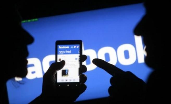 Dikkat! Facebook'ta şifrenizi unutursanız...
