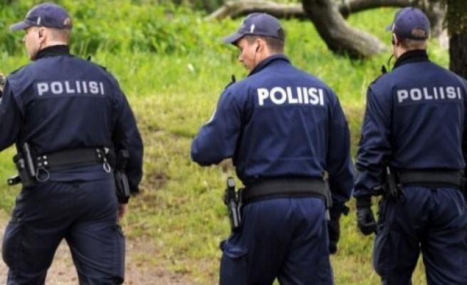 Dört insan kaçakçısı yakalandı