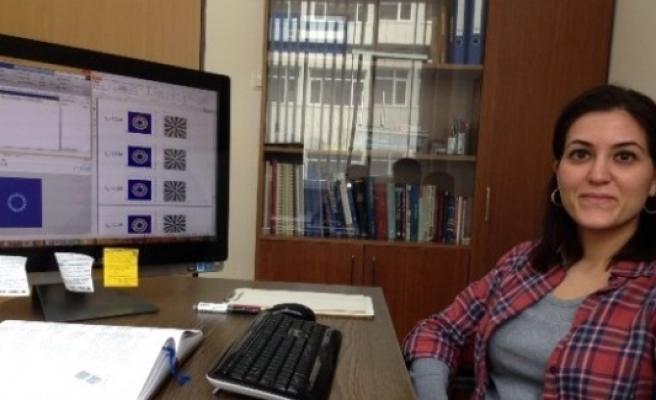 Dr. Karabulut, İsveç'te önemli çalışmalara imza attı