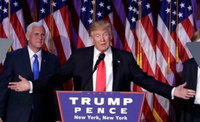 Dünden bugüne Trump (Donald Trump kimdir?)