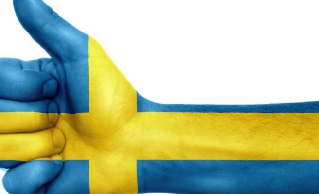 Dünyanın en mükemmel ülkesi İsveç seçildi