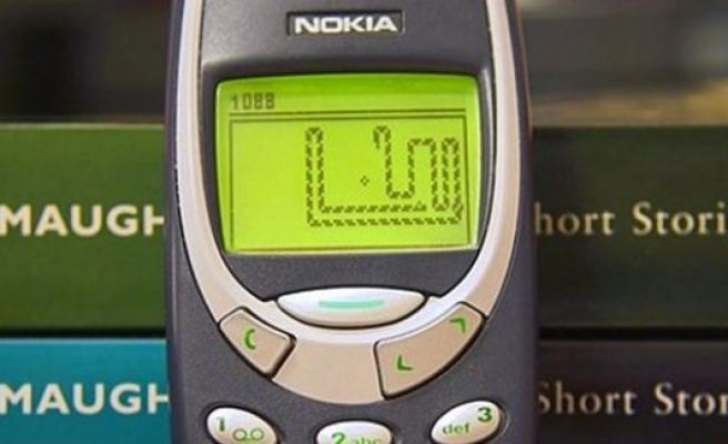 Dünyanın ilk mobil oyunu yılan oyunu değilmiş