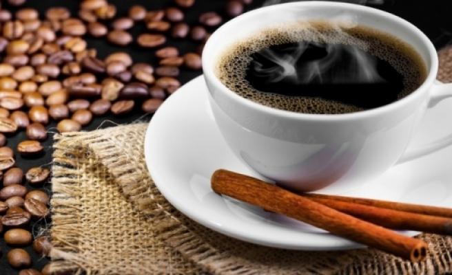 En iyi kahveyi İsveçliler mi demler yoksa Türkler mi?