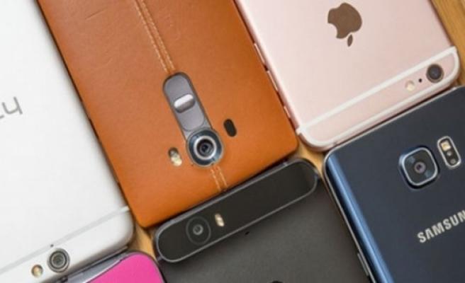 En iyi kamera hangi telefonda?
