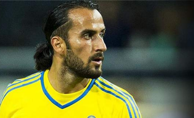 Erkan Zengin Süper Lig'e dönüyor