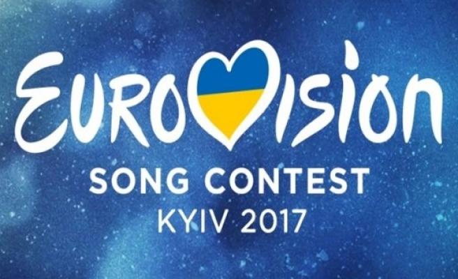 Eurovision 2017'yi kim kazandı?