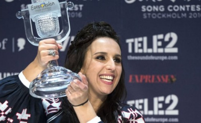 Eurovision Şarkı Yarışması'nı kaç şahıs izledi?