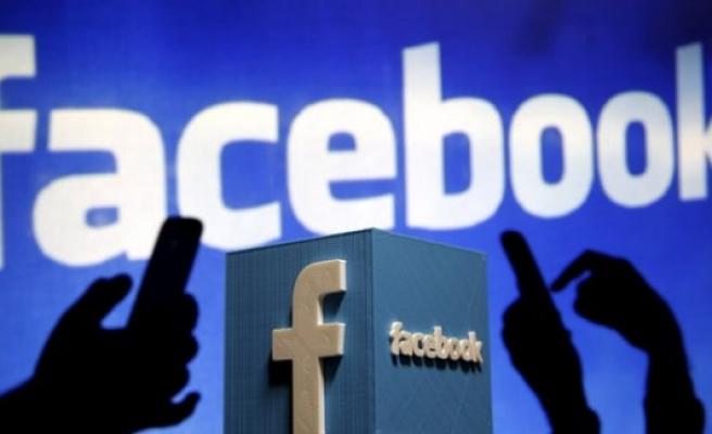Facebook'ta sizi en sinir eden uygulama kaldırılıyor