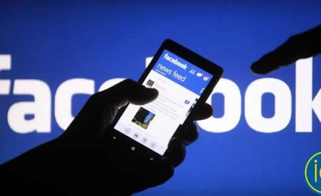 Facebook telefonla görüşme devrini başlatıyor