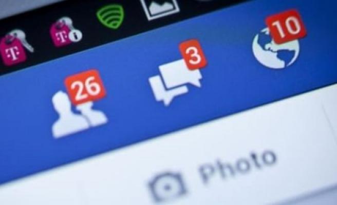 Facebook'ta kimler arkadaşlık isteğinizi kabul etmedi!