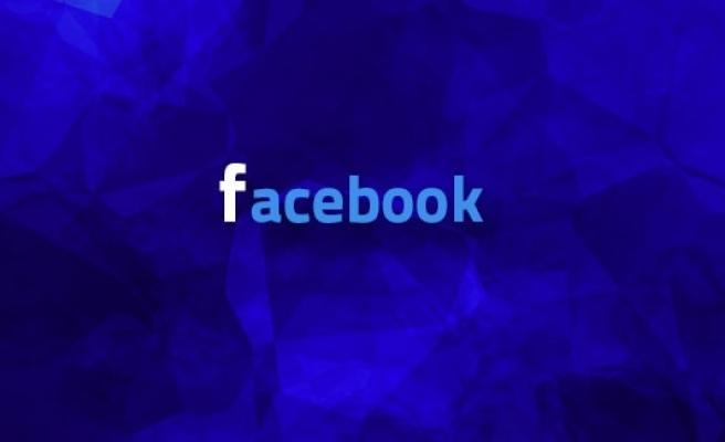 Facebook'taki herkes takibe alınıyor