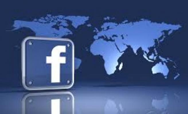 Facebook'un ölüm tarihi belli oldu