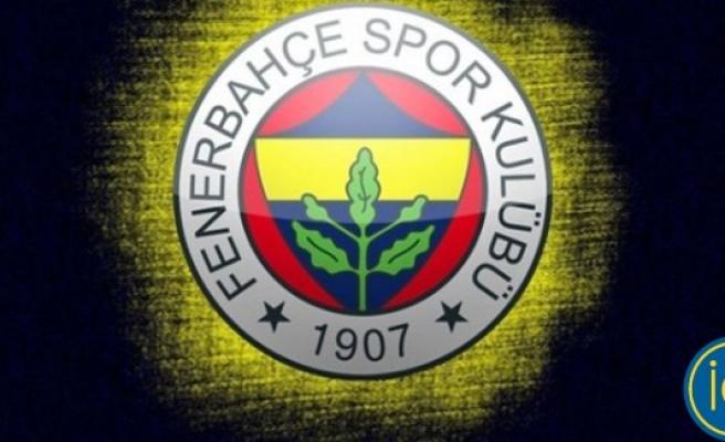 Fenerbahçe maçlara çıkıp, çıkmayacağı kararını açıkladı!