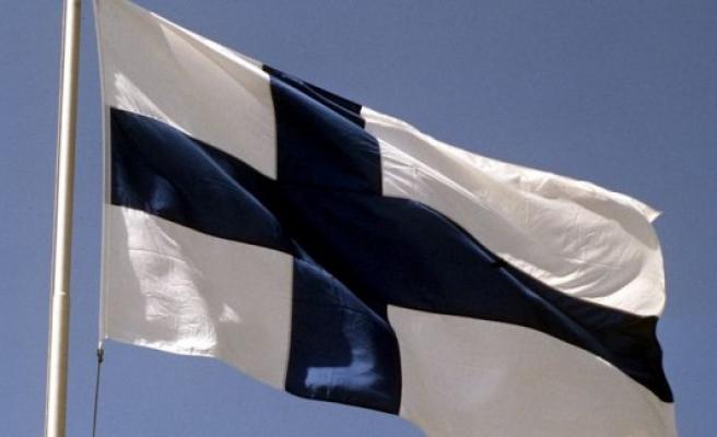 Finlandiya'da 10 yaşındaki kız çocuğu ile cinsel ilişki tecavüz sayılmadı