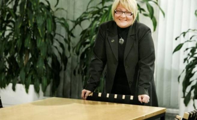 Finlandiya'da biri politikacı, ikisi gazeteci üç kadın öldürüldü