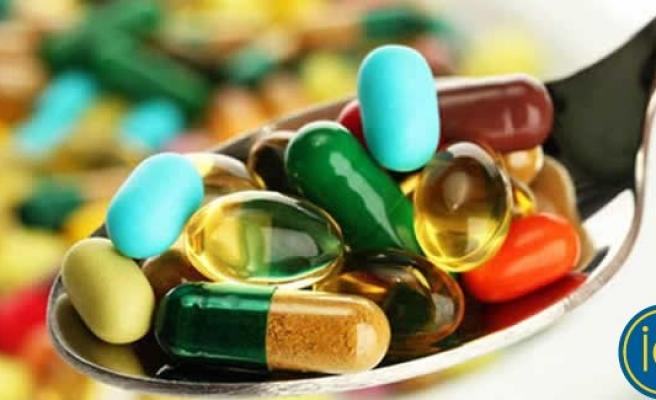 Gripken antibiyotik kullanmayın!