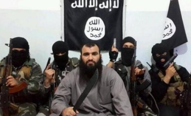 Her ay 10 İsveçli IŞİD'e katılıyor