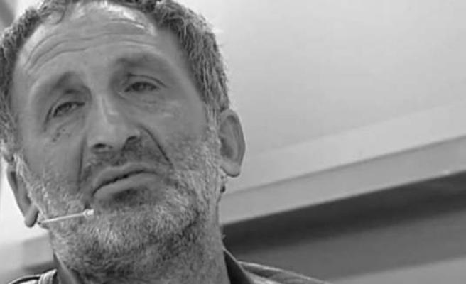 Himmet Aktürk öldü mü?
