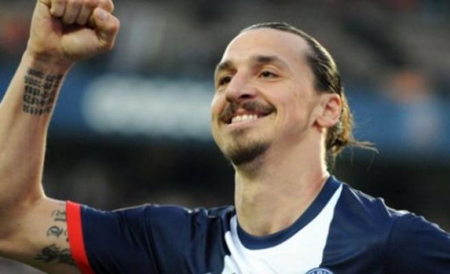 İbrahimovic transfer şartını açıkladı