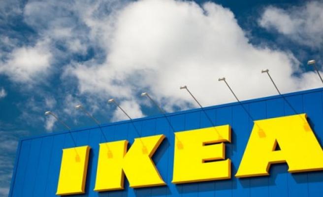 IKEA mağazalarında alkol satışını yasaklıyor